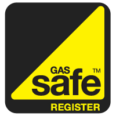 gas safety register logo