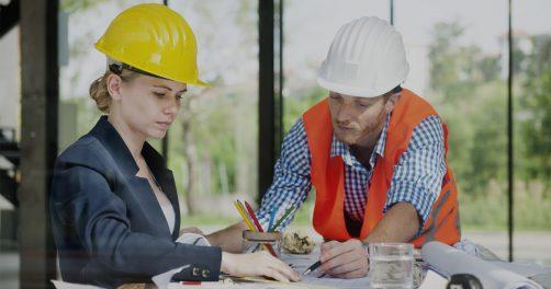 ailsa builders