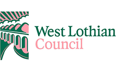 west lothian council logo