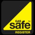 gas safety register logo